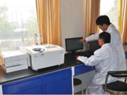 瑞士梅特勒DSC差示扫描量热仪